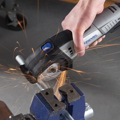 The dremel saw max tutorwoods blog the heart of the saw max contains a worm gear drive which transfers a massive amount of power to the carbide tipped blades which gives the saw max an greentooth Image collections