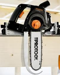 Protool  UniverS SSP 200 EB, Sword saw (1/3)