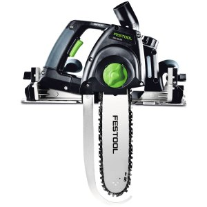 Festool sword saw 769211